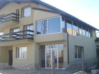 Enjoy House Varna - Razdelna vacation rentals
