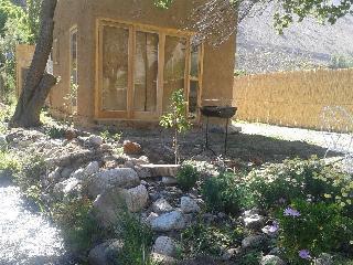 Cabañas flor de loto .Valle de Elqui. 84204058 - Paihuano vacation rentals