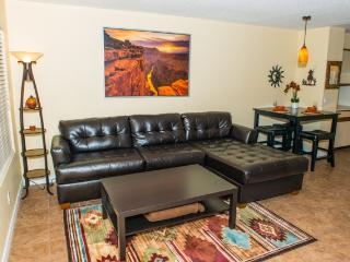 Amazing condo! Close to everything Phoenix/Tempe - Sun Lakes vacation rentals