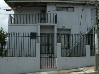 TWO STORY HOME WITH BALCONY-rent weekly or monthly - San Jose vacation rentals