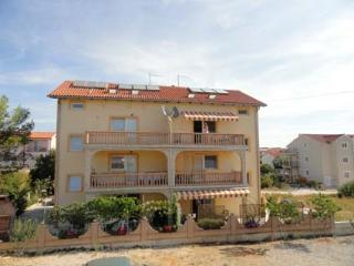 Vodice Apartments Lalic - Vodice vacation rentals