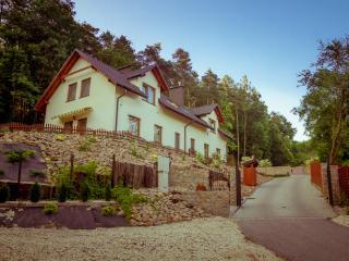 Jura Park Neighborhood Holiday House and Garden - Lesser Poland Province vacation rentals