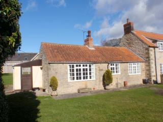 Keepers Cottage, Gillamoor for 4. North York Moors - North York Moors National Park vacation rentals