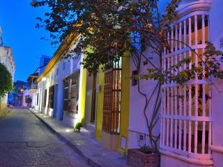 EXTRAORDINARY  RETREAT IN CARTAGENA. CASA KAVA - Cartagena vacation rentals