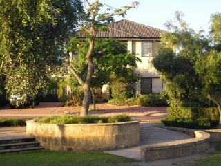 Parkside Suites B&B, Success, Perth, WA, Australia - Greater Perth vacation rentals