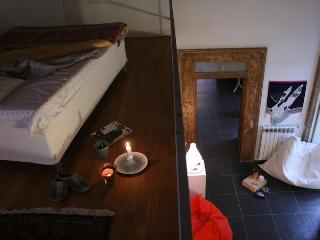 ANCIENT & DESIGN FLAT in NAPLES - Naples vacation rentals
