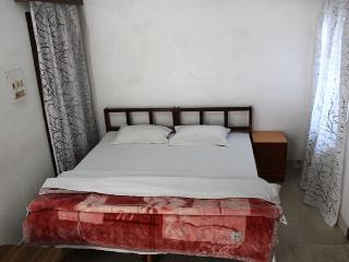 Guest House in Bharatpur - Bharatpur vacation rentals