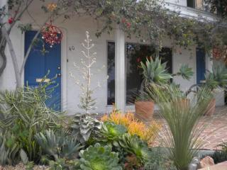 Steps to the Beach - Long Beach vacation rentals