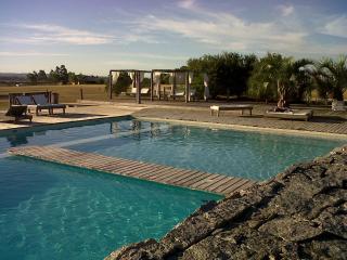 El Quijote - Punta del Este - Uruguay vacation rentals