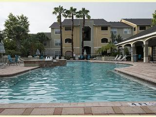 Luxury Condo near Clearwater Beach - Clearwater vacation rentals