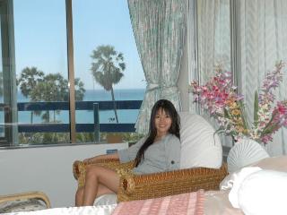 Absolute Beachfront Condominium 9 - Pattaya vacation rentals