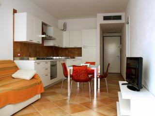 Very new apartment in Levanto with 1 bedroom - Levanto vacation rentals