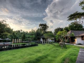 Villa MIZU - Canggu vacation rentals