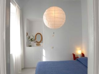 Traditional Cycladic House in Plaka - Milos vacation rentals