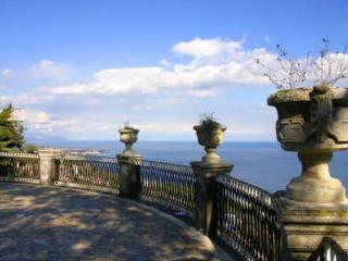GALATEA - Loft - Sicily - Italy - Acireale vacation rentals