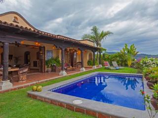 Casa Molendera - Lo de Marcos vacation rentals