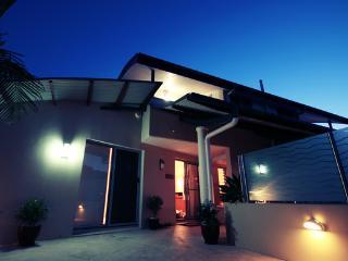JADES ON LAWSON LUXURY APARTMENTS - Finke vacation rentals