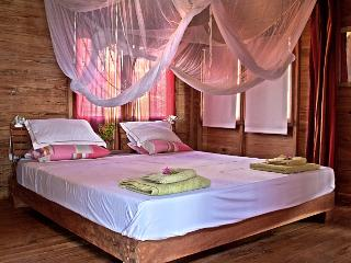 Casa Algodoal Charming Beach Villa - Inhambane vacation rentals