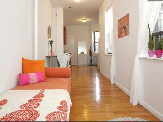 A Gorgeous 1BD in the East Village! - New York City vacation rentals