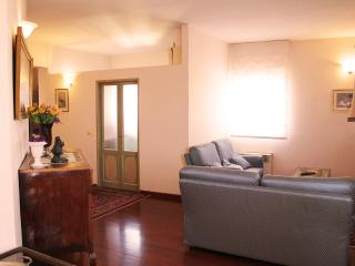 FLORENCETOGETHER APARTMENTS D'ANNUNZIO - Florence vacation rentals