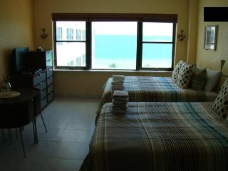 FANTASTIC BEACHFRONT&OCEANVIEW!801 - Miami Beach vacation rentals