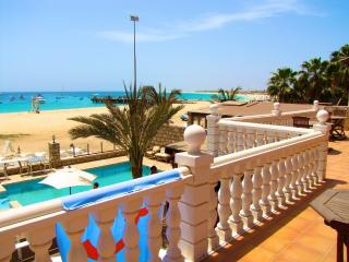 Sal Beach Club Santa Maria - Sal vacation rentals