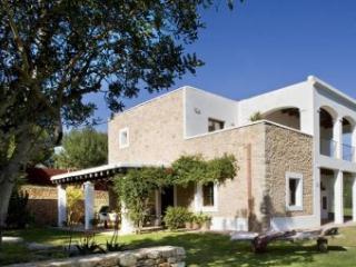 6eb85e1e-48ac-11e3-bf2c-90b11c2d735e - Ibiza vacation rentals