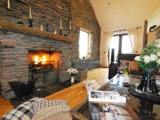Inis Draiocht (Magic Island) - Dunquin vacation rentals