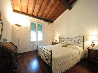 Meucci House apartment close to Ponte Vecchio - Florence vacation rentals