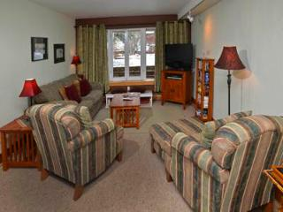 Vail Trails East #7B - Vail vacation rentals