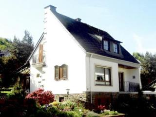 Vacation House in Oberfell - 1292 sqft, comfortable, relaxing, bright (# 4464) - Koblenz vacation rentals