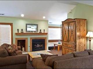 Perfect for a Group Ski Vacation - One Block from the Shuttle (25232) - Park City vacation rentals