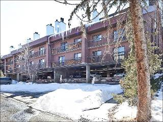 Beautifully Appointed, Cozy Condo - Perfect for Summer or Winter Trips (25339) - Park City vacation rentals