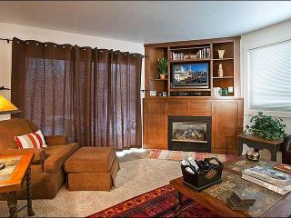 Well-Appointed Vacation Condo - A Short Walk from the Base Village (25322) - Park City vacation rentals