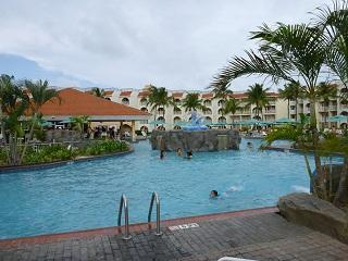 Great rental in Aruba for less than you'd expect! - Image 1 - Noord - rentals