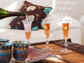 Luxury villa Aphrodite Hills Golf Club Cyprus - Agros vacation rentals
