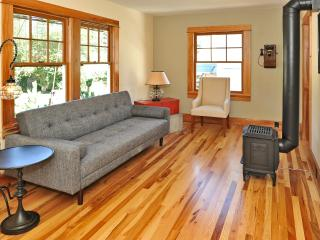 Restored Millhouse Close to Downtown & Old Mill - Bend vacation rentals