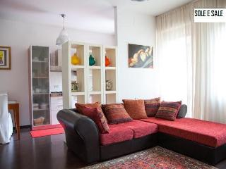 PINETINA APARTMENT - Montesilvano vacation rentals