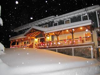 Killington Big House, The Largest Luxury Rental in Killington - Hubbardton vacation rentals