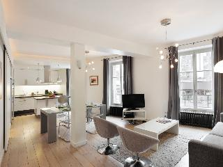 Paris Apartment Rental at Montparnasse Vavin - Paris vacation rentals