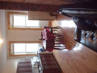 2 Bdrm Great Bushwick apartment #2 - Bayside vacation rentals