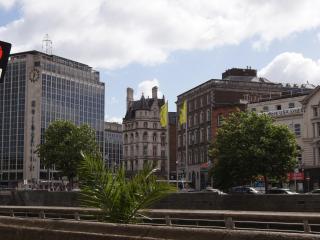 Vacation Rental in Dublin
