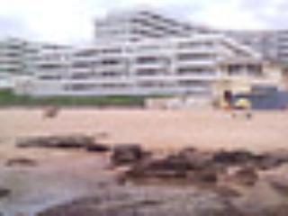 Breaker Beach 502 - Ballito - Image 1 - Ballito - rentals