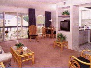 Calabash/Sunset Beach, North Carolina - Calabash vacation rentals