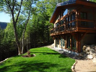 Villa Eco - Saint-Raymond vacation rentals