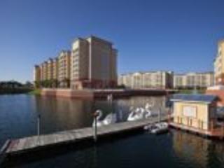 LUXURY Town Center Villa Disney Studio APT - Orlando vacation rentals