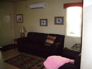 Super sharp renovated one bedroom Casita - Tubac vacation rentals