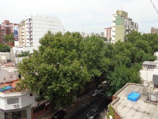 Palermo Viejo Apartment - Buenos Aires vacation rentals