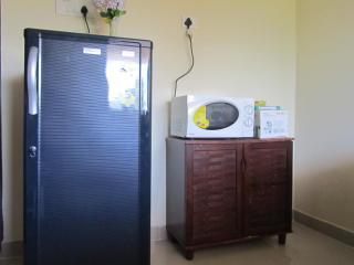 Rental Apartment in South Goa India - Benaulim vacation rentals