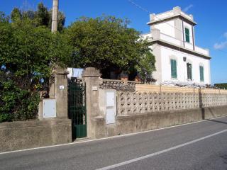 Tuscany (Italy) - On the shores of the Mediterranean Sea - Italy vacation rentals